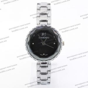 Наручные часы Swarovski (код 23821)