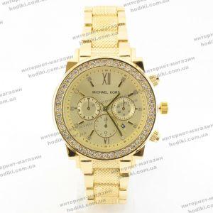 Наручные часы Michael Kors (код 23831)