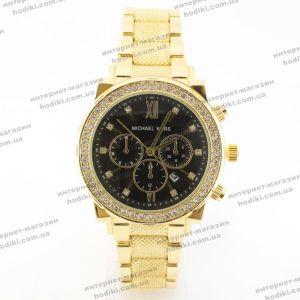 Наручные часы Michael Kors (код 23832)