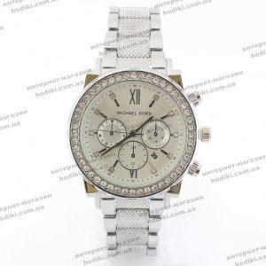 Наручные часы Michael Kors (код 23833)