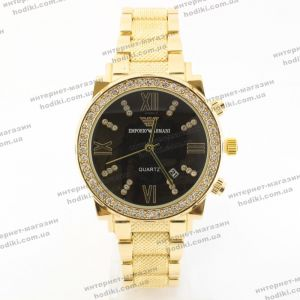 Наручные часы Emporio Armani  (код 23838)