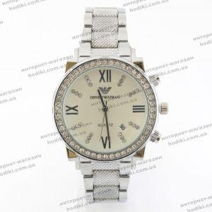 Наручные часы Emporio Armani  (код 23839)