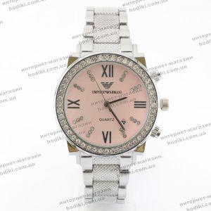 Наручные часы Emporio Armani  (код 23840)