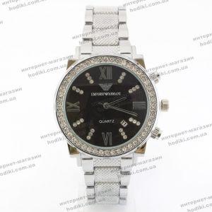 Наручные часы Emporio Armani  (код 23841)