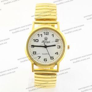 Наручные часы Xwei резинка (код 23842)