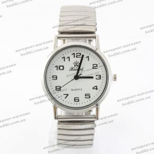 Наручные часы Xwei резинка (код 23843)