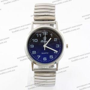 Наручные часы Xwei резинка (код 23845)