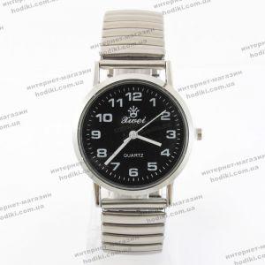 Наручные часы Xwei резинка (код 23846)
