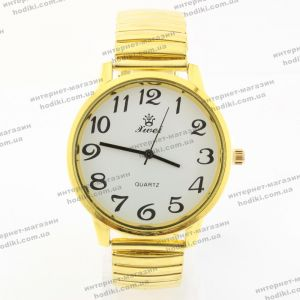 Наручные часы Xwei резинка (код 23847)