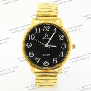 Наручные часы Xwei резинка (код 23848)