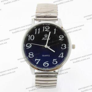 Наручные часы Xwei резинка (код 23851)