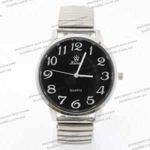 Наручные часы Xwei резинка (код 23852)