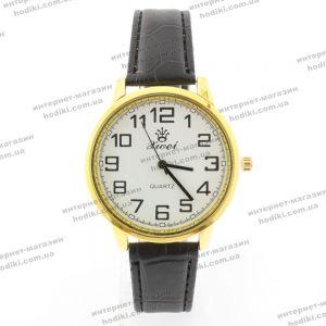 Наручные часы Xwei  (код 23853)
