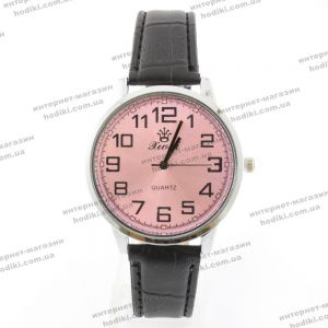 Наручные часы Xwei  (код 23856)