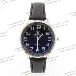 Наручные часы Xwei  (код 23857)