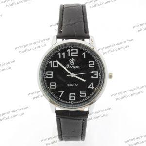 Наручные часы Xwei  (код 23858)