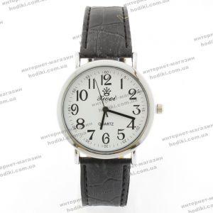 Наручные часы Xwei  (код 23861)