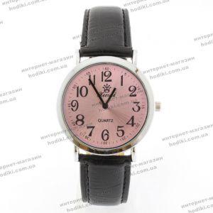Наручные часы Xwei  (код 23862)