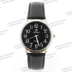 Наручные часы Xwei  (код 23864)