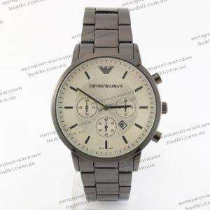 Наручные часы Emporio Armani  (код 23867)