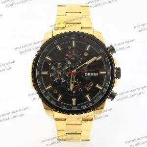 Наручные часы Skmei М023 (код 23869)