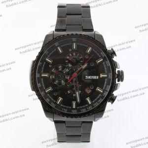 Наручные часы Skmei М023 (код 23870)