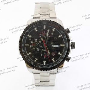 Наручные часы Skmei М023 (код 23871)