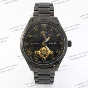 Наручные часы Skmei М024 (код 23872)