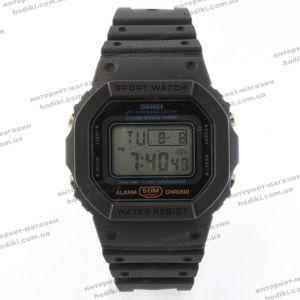 Наручные часы Skmei 1628 (код 23883)