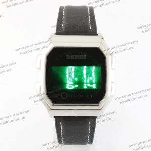 Наручные часы Skmei 1650 (код 23888)