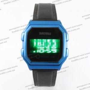Наручные часы Skmei 1650 (код 23890)