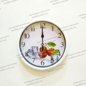 Настенные часы 530F (код 23892)