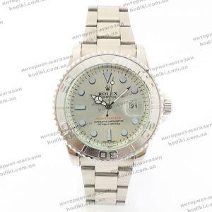 Наручные часы Rolex (код 23894)