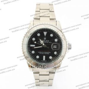 Наручные часы Rolex (код 23895)