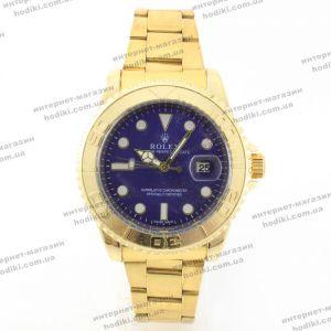 Наручные часы Rolex (код 23896)