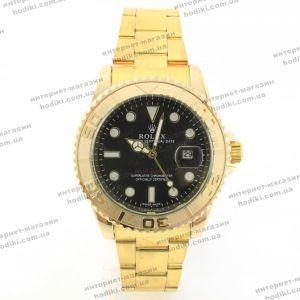 Наручные часы Rolex (код 23897)