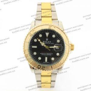 Наручные часы Rolex (код 23899)