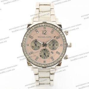 Наручные часы Michael Kors (код 23900)
