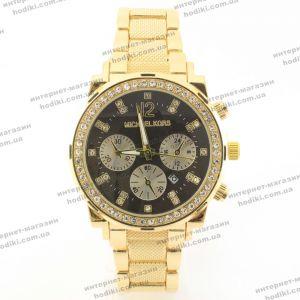 Наручные часы Michael Kors (код 23902)