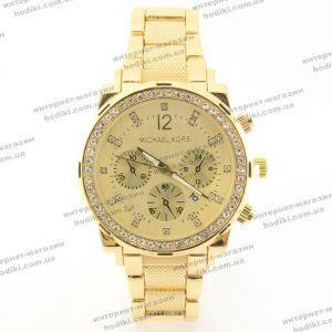 Наручные часы Michael Kors (код 23903)