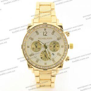 Наручные часы Michael Kors (код 23904)