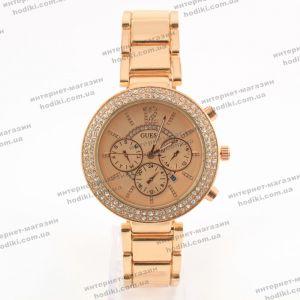 Наручные часы Guess (код 23905)