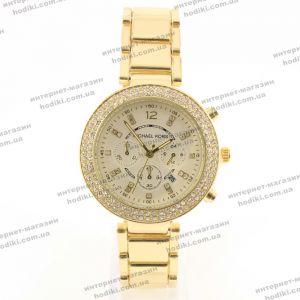 Наручные часы Michael Kors (код 23912)
