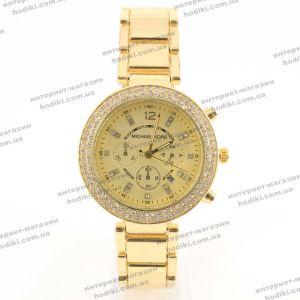 Наручные часы Michael Kors (код 23913)