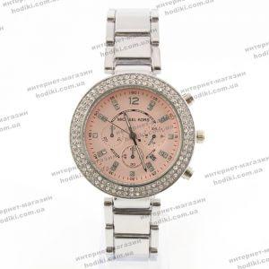Наручные часы Michael Kors (код 23916)