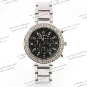 Наручные часы Michael Kors (код 23917)