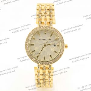 Наручные часы Michael Kors (код 23918)