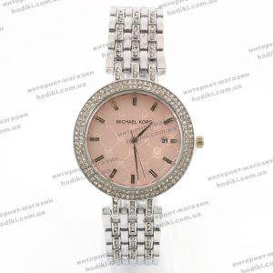 Наручные часы Michael Kors (код 23922)