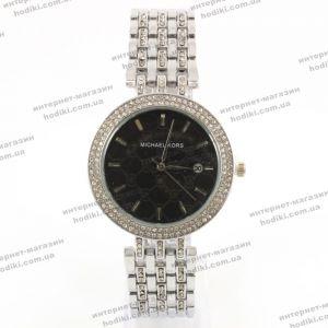 Наручные часы Michael Kors (код 23923)