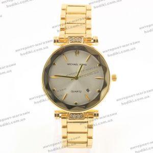 Наручные часы Michael Kors (код 23924)